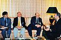 Geneva Ministerial Conference 18-20 May 1998 (9308748926).jpg