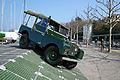 Geneva media drives - 2013 (8532378084).jpg