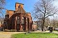 Genezareth Church Berlin Schillerkiez (47825024451).jpg