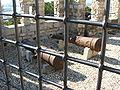 Genova-Castello d'Albertis-DSCF5447.JPG