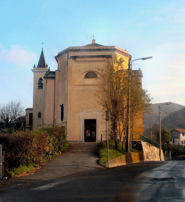 Genoa Baptist Church Craft Show