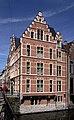 Gent Burgstraat-PM 04594.jpg
