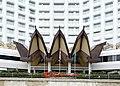 Genting-Highlands Malaysia Resorts-World-Genting-01.jpg