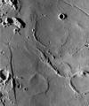Geological diversity in western Mare Fecunditatis.png