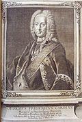 Georg Friedrich Carl.jpg