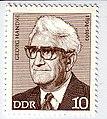 Georg Handke-10 Pfennig DDR.jpg