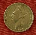 Georg IV 1827.JPG