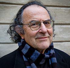 Georg Riedel 2008-02-23.001. jpg