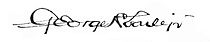George H. Earle, Jr. signature 1920.jpg