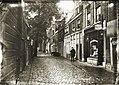 George Hendrik Breitner, Afb 010104000105.jpg