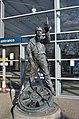 George Stephenson - geograph.org.uk - 2315455.jpg