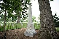 George Washington Parke Custis (19170254762).jpg