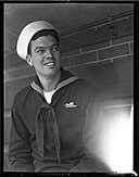 George Willard Dickey (US Navy, ca1940's).jpg