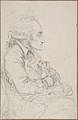Georges-Auguste Couthon at the National Convention in 1793 MET DP810322.jpg