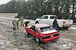 Georgia Guard assists stranded motorists 140212-Z-XA030-062.jpg