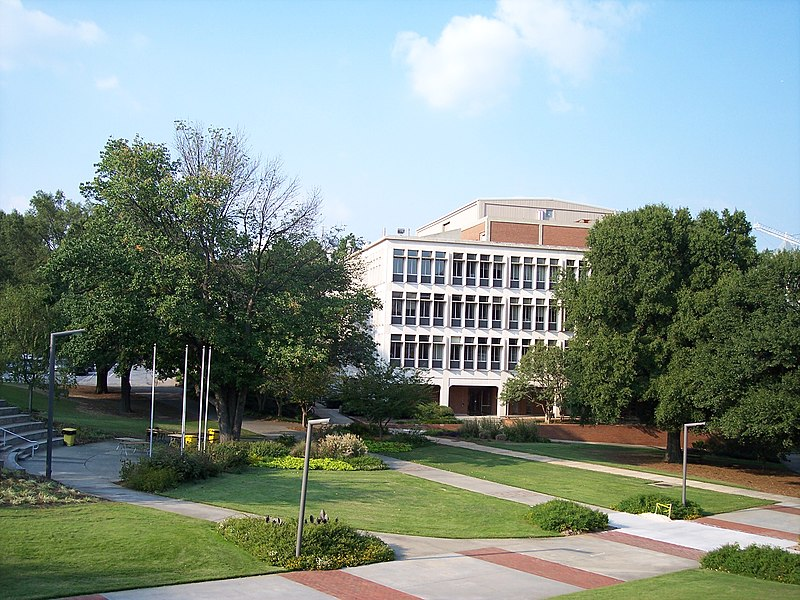 File:Georgia Tech campus.jpg