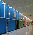 Georgian Arcade, Merrion Centre (Taken by Flickr user 4th March 2012).jpg