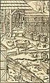 Georgii Agricolae De re metallica libri XII. qvibus officia, instrumenta, machinae, ac omnia deni ad metallicam spectantia, non modo luculentissimè describuntur, sed and per effigies, suis locis (14776972151).jpg