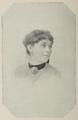 Georgina Fraser Newhall (1895).png