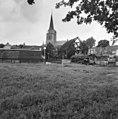 Geraamte schuur - Voorschoten - 20246521 - RCE.jpg
