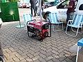 Gerador Diesel.JPG