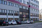 Germanwingsstrasse 2 Köln Porz.jpg