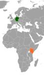 Germany Kenya Locator.png