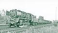 Germany Rail 070 Spich 4.jpg