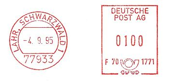 Germany stamp type Q6B.jpg
