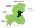 Gero in Gifu Prefecture.png