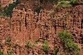Gesergiyo sand pinnacles, Konso (34) (29081767291).jpg
