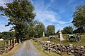 Gettysburg Battle Field Sept. 2016 LHHV Trip - panoramio - Ron Shawley (119).jpg