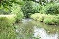 Geul nabij Epen P1080503.jpg