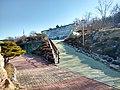 Geumgang Migratory Bird Observatory, South Korea.jpg