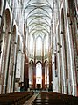 Gewolbe marienkirche luebeck.jpg