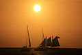 Gfp-florida-keys-key-west-boats-under-the-fading-sun.jpg