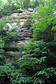 Gfp-illinois-starved-rock-state-park-canyon-wall.jpg
