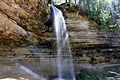 Gfp-michigan-pictured-rocks-national-lakeshore-munising-falls.jpg