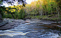 Gfp-michigan-porcupine-mountains-state-park-river-flowing-downstream.jpg