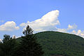 Gfp-pennsylvania-sinnemahoning-state-park-cloud-over-hill.jpg