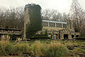 Gfp-tennessee-lookout-mountain-ruby-falls-center.jpg