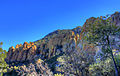 Gfp-texas-big-bend-national-park-rocky-mountain-side.jpg