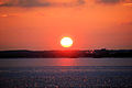 Gfp-wisconsin-madison-large-sunset.jpg