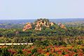 Gfp-wisconsin-mill-bluff-state-park-a-bluff.jpg