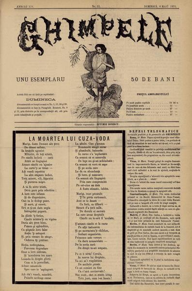 File:Ghimpele 1873-05-06, nr. 12.pdf