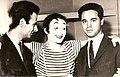 Gianni Lunadei y Marcel Marceau.jpg