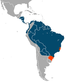 Giant Anteater area.png