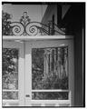 Gibbes House, 64 South Battery Street, Charleston, Charleston County, SC HABS SC,10-CHAR,316-49.tif