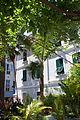 Gibraltar law courts garden 4.jpg