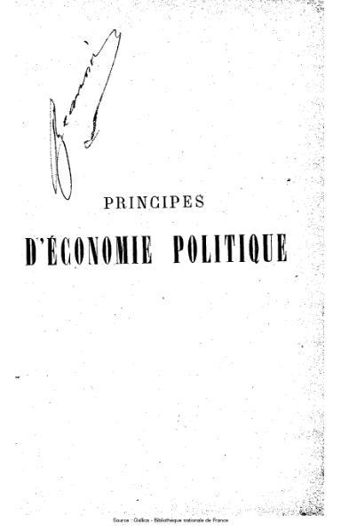 File:Gide - Principes d'économie politique.djvu